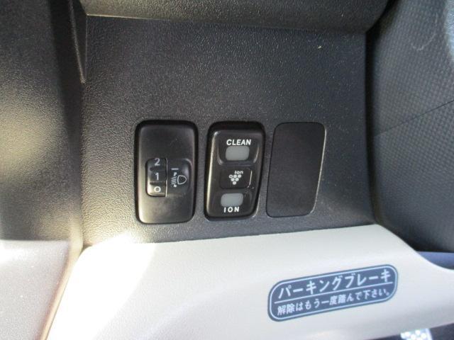 トヨタ パッソ G FパッケージHDDナビDVD BカメAUX スマートキー