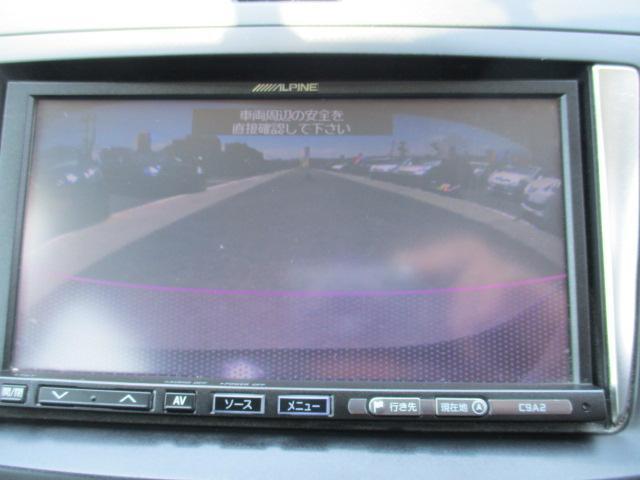 HDDナビ フルセグ DVD  走○ Bluetooth対応 SDスロット バックカメラ ETC  ステアスイッチ 大人気装備のバックカメラ付いております。車庫入れ&バック時の死角を減らし楽々安心です