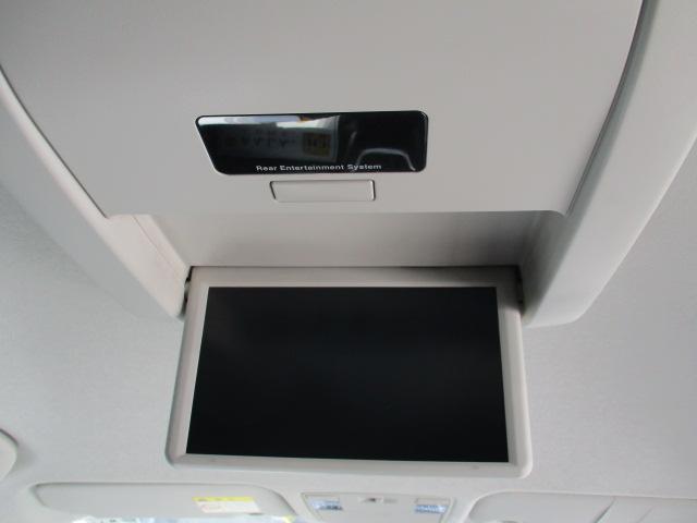 20CS SDDナビワンセグDVD Bカメラ(15枚目)