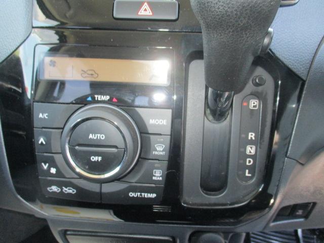 ハイウェイスターSDナビワンセグ CD SDスロットBカメラ(15枚目)