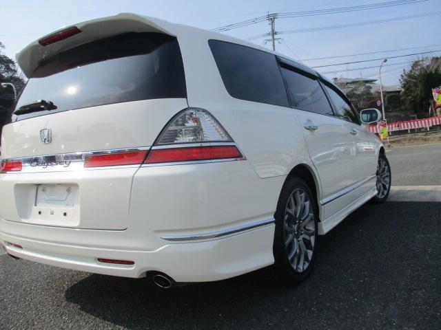 安心と信頼のJU福岡優良店・公取委員会会員店で安心してお乗り頂ける高品質な中古車をご提供致します。もちろん全車実走行 水曜定休