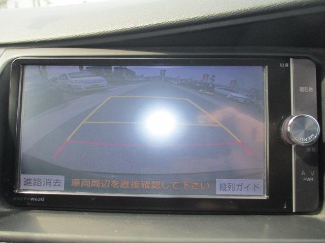 プラタナSDナビフルセグBluetoothカメラETC(12枚目)