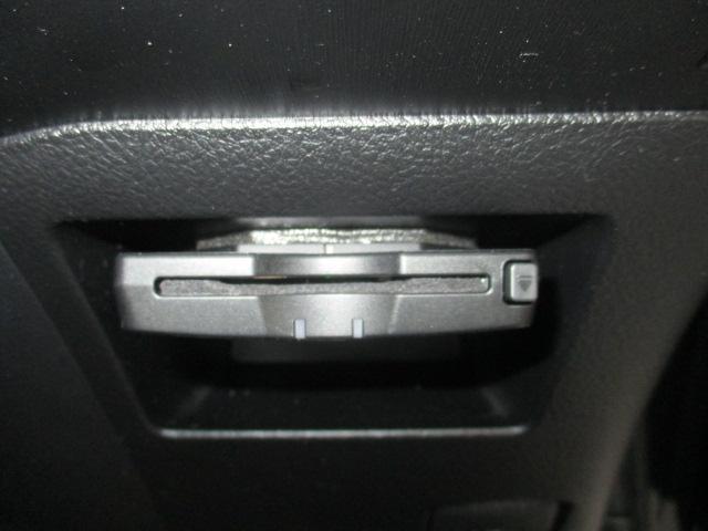 F スマイルエディション メモリーナビ Bluetooth(15枚目)