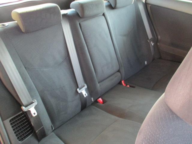 ピカピカです!全車 安心の点検整備、無料保証付です。ご来店、心よりお待ちしています