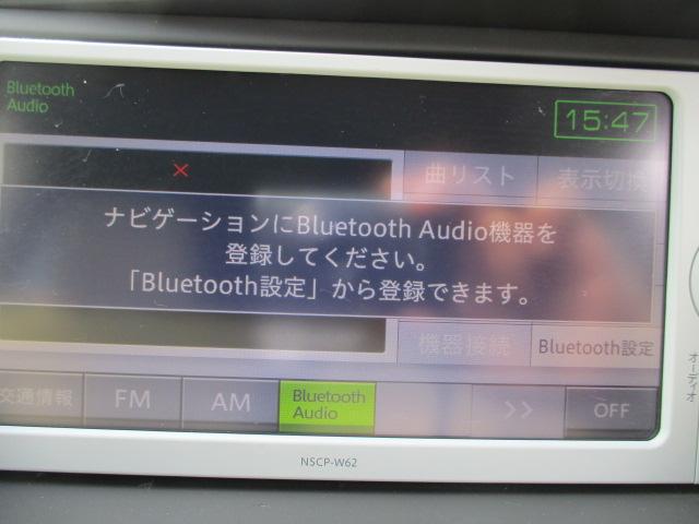 L メモリーナビSDスロットBluetooth CD Bカメラ ETC スマートキー左Pスラ ウィンカードアミラー ピラーレス ドアバイザー オールオートP/WオートAC 整備手帳(10枚目)