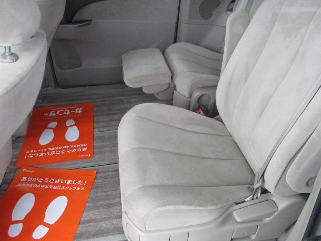 「トヨタ」「エスティマ」「ミニバン・ワンボックス」「福岡県」の中古車22