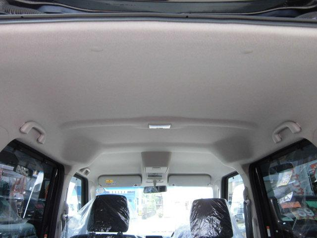 スズキ スペーシアカスタム XS両側パワースライドドア 2年保証付