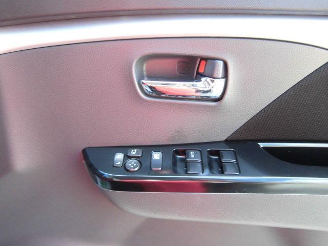 スズキ ワゴンRスティングレー X ワンオーナー車2年保証付