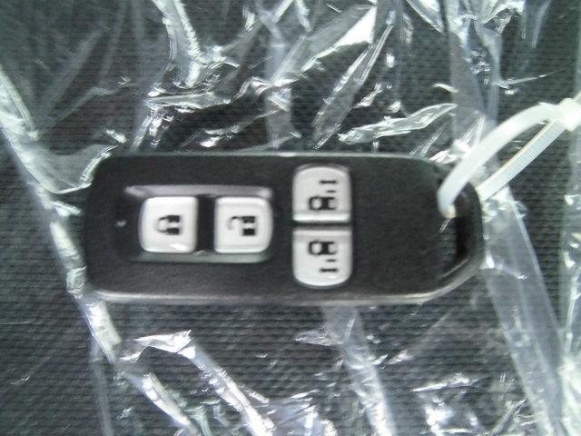 ホンダ N BOXカスタム G SSパッケージ 2年保証付
