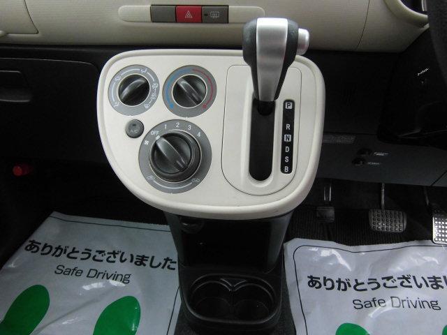 ココアXスペシャルSDナビ Bカメラ 2年保証付(16枚目)