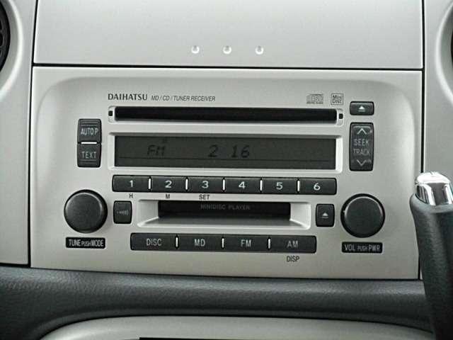 「ダイハツ」「ムーヴラテ」「コンパクトカー」「佐賀県」の中古車18