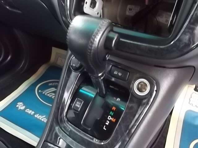 【パーツ取り付けもお任せ下さい!】当社では、ご購入時のナビ取り付けやHIDライト、アルミホイール・車高調・ドライブレコーダー等の各種取り付けも行なっております。当社スタッフまでのお気軽にご相談下さい♪