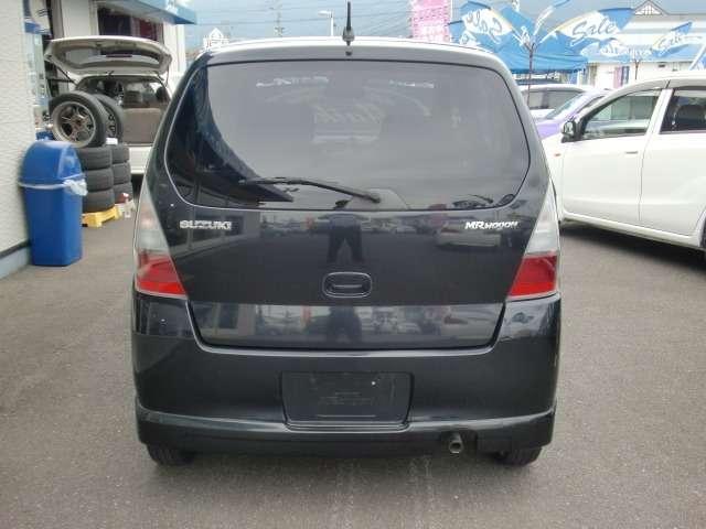 スズキ MRワゴン N-1エアロ フルエアロ AW ナビ新品 電格ミラー