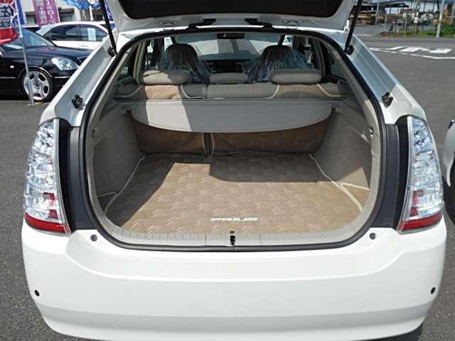 トヨタ プリウス S 10thアニバーサリーエディション HDDナビ キセノン