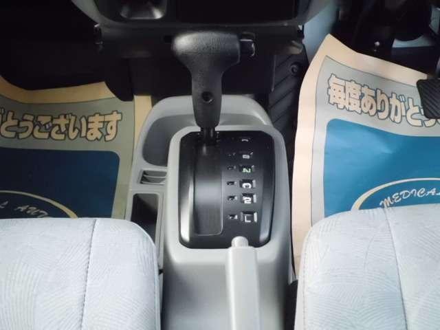 日産 クリッパーバン SDハイルーフ ナビ新品 Wエアバッグ オートマ車