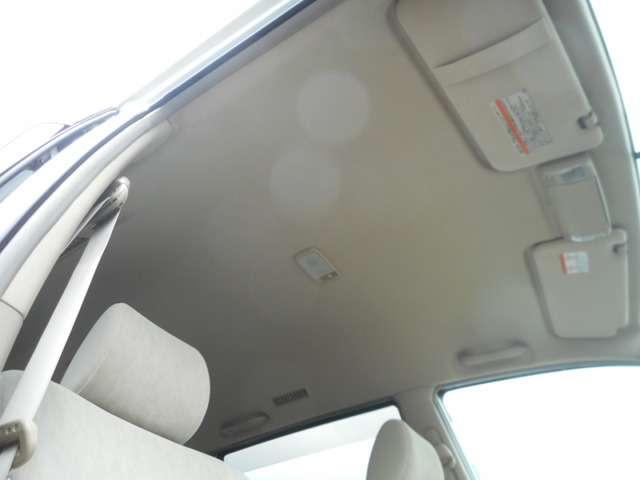トヨタ ノア X HDDナビ エアロ AW 両側パワースライドドア