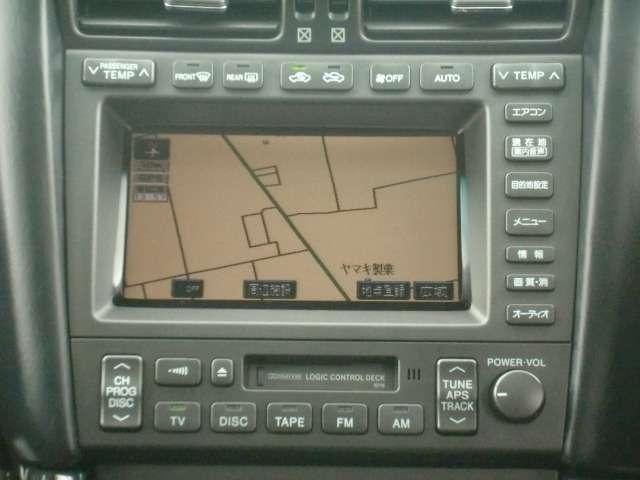 V300ベルテックスエディション ローダウン サンルーフ(10枚目)