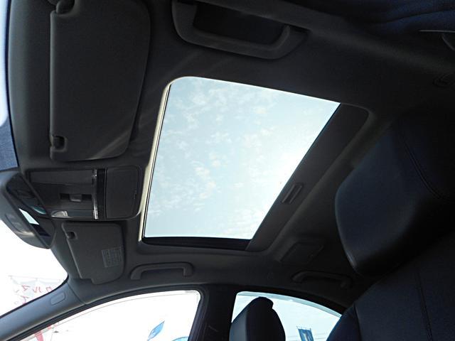 メルセデス・ベンツ M・ベンツ S550ラグジュアリーPKG-AMG仕様