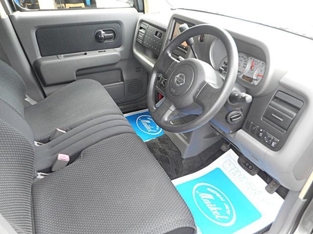「日産」「キューブ」「ミニバン・ワンボックス」「佐賀県」の中古車14