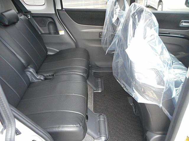 【スミズミ除菌まるまるクリン!】車内シミ・汚れ無く高品質♪前のオーナー様が大事に乗られていたお車を、専任スタッフが更に真心込めて1台1台仕上げました♪((´I '*))♪