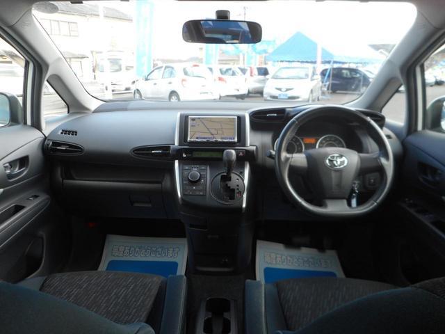 「トヨタ」「ウィッシュ」「ミニバン・ワンボックス」「佐賀県」の中古車16