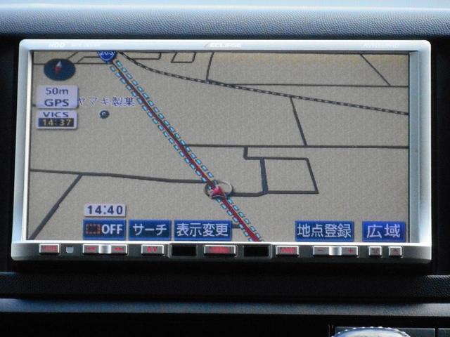 「トヨタ」「ウィッシュ」「ミニバン・ワンボックス」「佐賀県」の中古車18