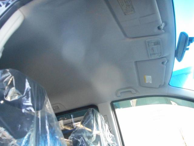 「ホンダ」「ステップワゴンスパーダ」「ミニバン・ワンボックス」「佐賀県」の中古車15