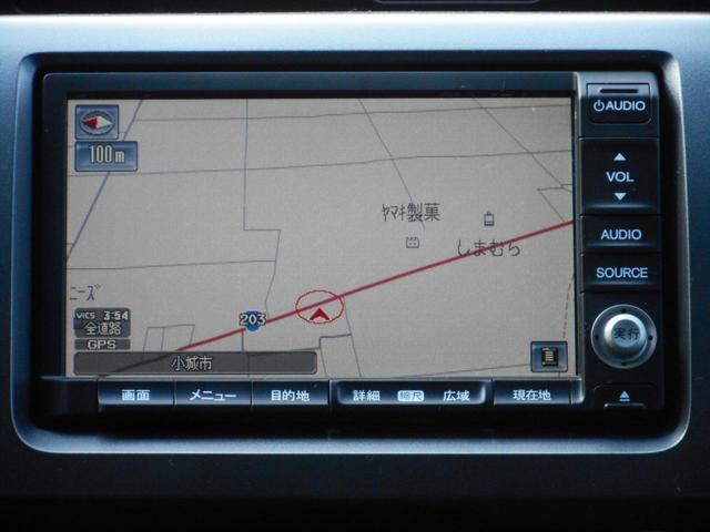 「ホンダ」「ステップワゴンスパーダ」「ミニバン・ワンボックス」「佐賀県」の中古車18