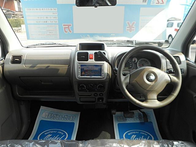 「シボレー」「シボレー MW」「ミニバン・ワンボックス」「佐賀県」の中古車14