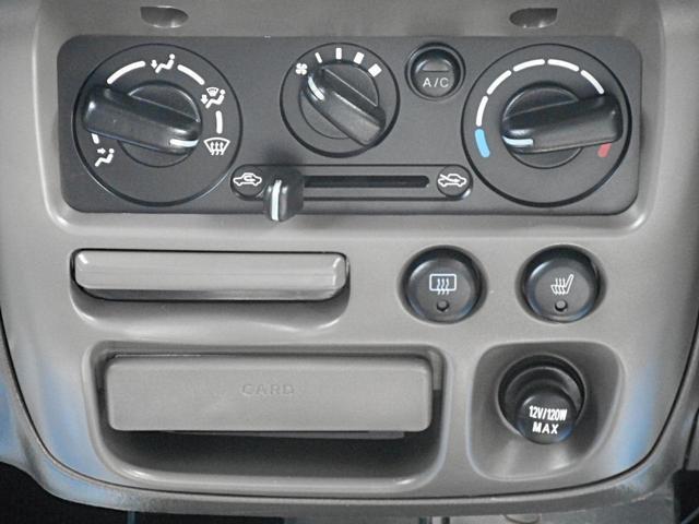 「シボレー」「シボレー MW」「ミニバン・ワンボックス」「佐賀県」の中古車17