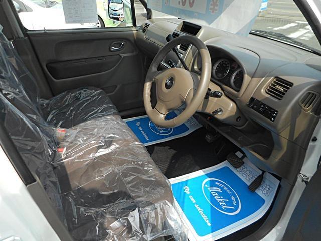「シボレー」「シボレー MW」「ミニバン・ワンボックス」「佐賀県」の中古車18