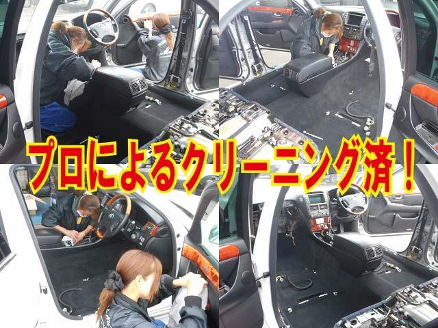 「トヨタ」「SAI」「セダン」「佐賀県」の中古車10