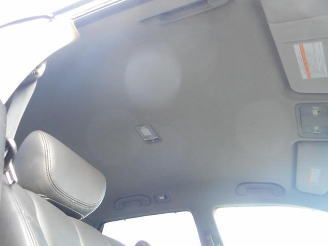 「日産」「ムラーノ」「SUV・クロカン」「佐賀県」の中古車15