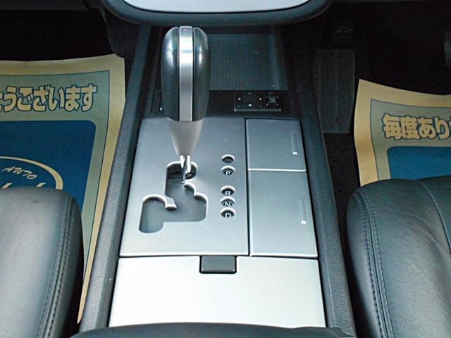「日産」「ムラーノ」「SUV・クロカン」「佐賀県」の中古車19