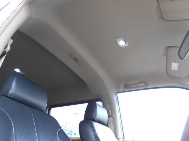 「ホンダ」「ステップワゴン」「ミニバン・ワンボックス」「佐賀県」の中古車13