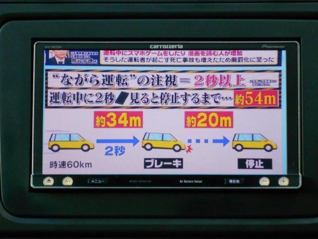 「フォルクスワーゲン」「ゴルフ」「コンパクトカー」「佐賀県」の中古車17