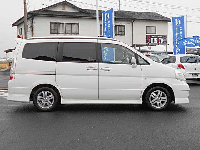 「日産」「セレナ」「ミニバン・ワンボックス」「佐賀県」の中古車4