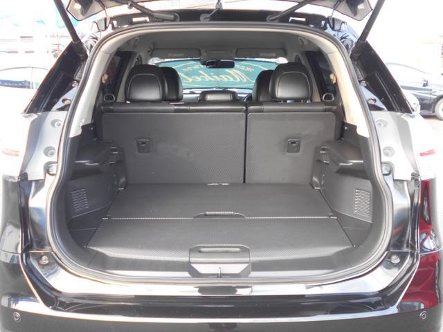 「日産」「エクストレイル」「SUV・クロカン」「佐賀県」の中古車19