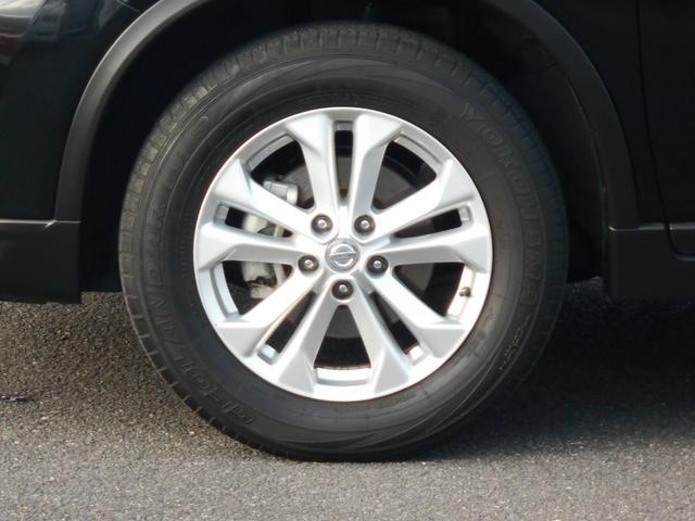 「日産」「エクストレイル」「SUV・クロカン」「佐賀県」の中古車28