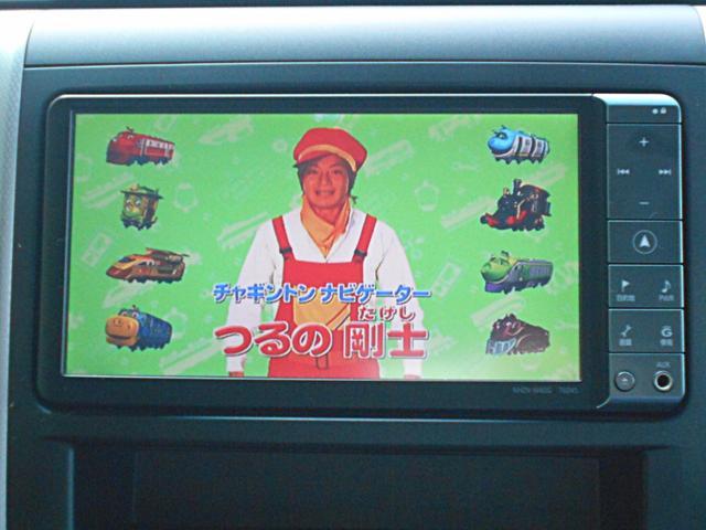 「トヨタ」「ヴェルファイア」「ミニバン・ワンボックス」「佐賀県」の中古車14