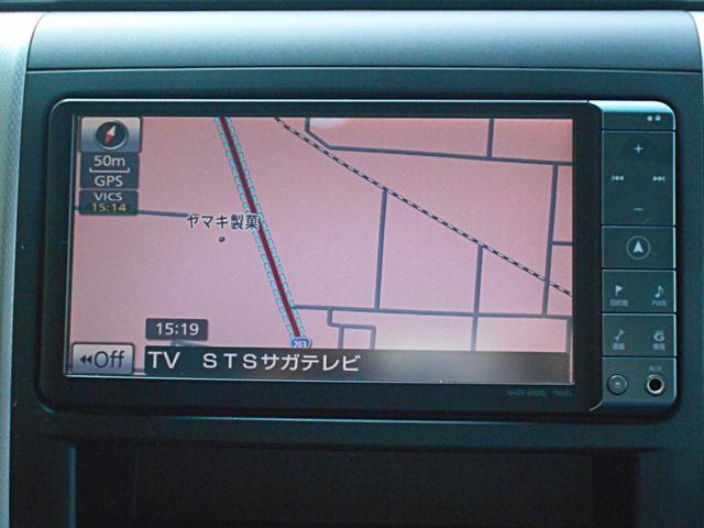 「トヨタ」「ヴェルファイア」「ミニバン・ワンボックス」「佐賀県」の中古車15