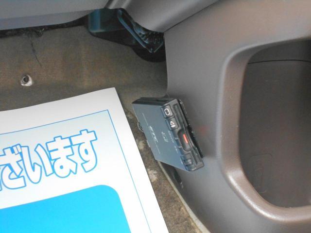 「日産」「モコ」「コンパクトカー」「佐賀県」の中古車28