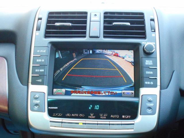 Aタイプ サンルーフ HDDナビ モデリスタエアロ DVDビデオ再生 フルセグTV Bluetoothオーディオ コンビハン&ノブ 全席パワーシート キセノンオートライト スマートキー ビルトインETC(19枚目)