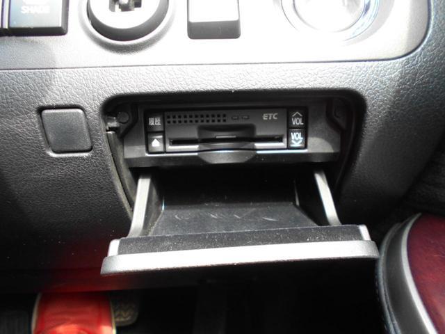 Aタイプ サンルーフ HDDナビ モデリスタエアロ DVDビデオ再生 フルセグTV Bluetoothオーディオ コンビハン&ノブ 全席パワーシート キセノンオートライト スマートキー ビルトインETC(26枚目)