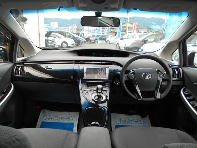 S ベンチレーション機能付きサンルーフ ナビ DVDビデオ再生 AUX外部入力 ビルトインETC LEDオートライト スマートキー ステリモ インテリアパネル(10枚目)