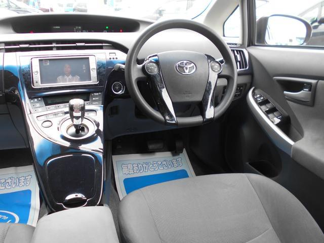 S ベンチレーション機能付きサンルーフ ナビ DVDビデオ再生 AUX外部入力 ビルトインETC LEDオートライト スマートキー ステリモ インテリアパネル(16枚目)
