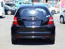 13G・スマートセレクション ファインスタイル ナビ DVD(7枚目)