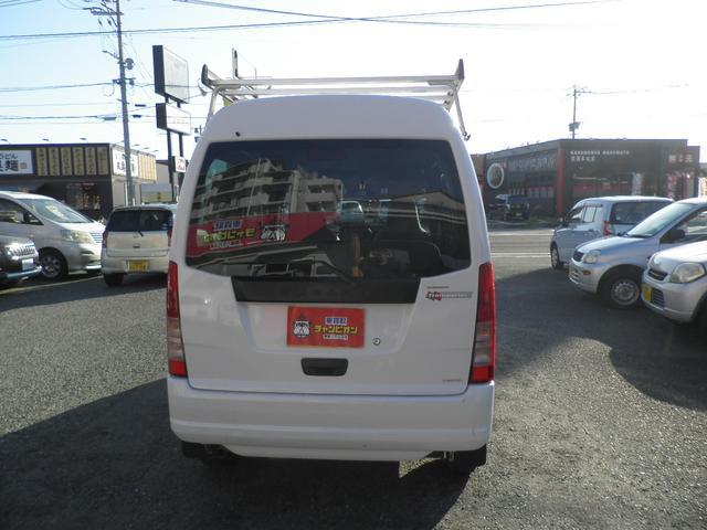 「スバル」「サンバーバン」「軽自動車」「佐賀県」の中古車6