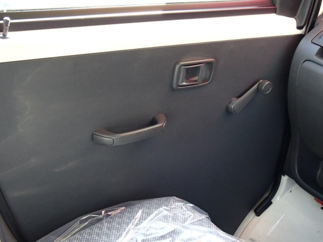 ダイハツ ハイゼットカーゴ スペシャル パネルAT ETC マイナー後期 集中ドアロック