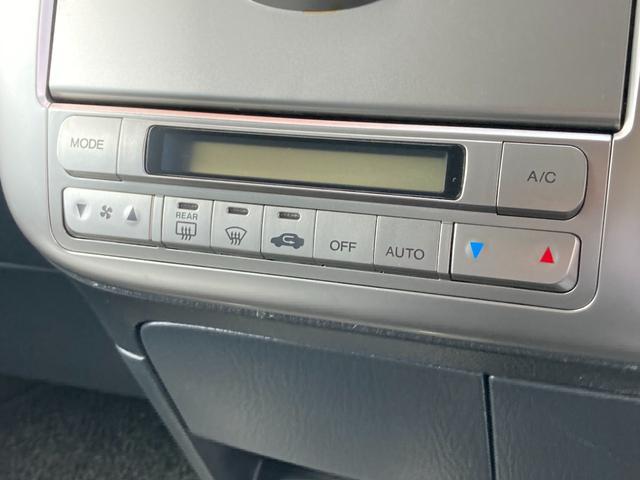 スパーダ24T ナビ フルセグTV バックカメラ ETC DVD再生 ツインムーンルーフ キーレス 電動スライドドア 純正16AW ローダウン(37枚目)
